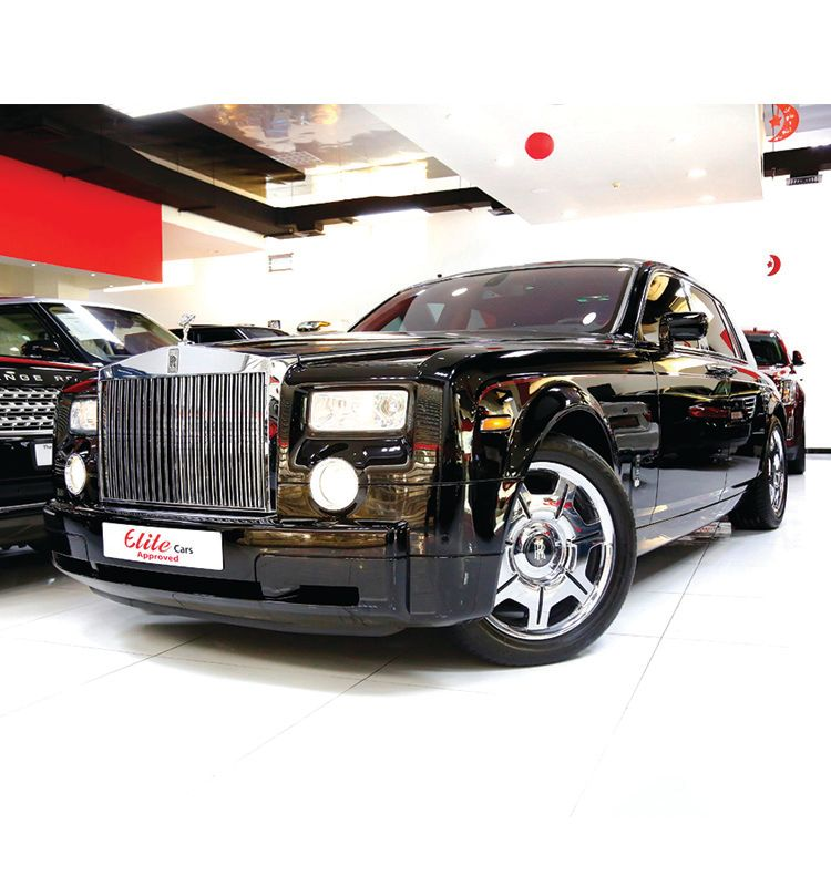 Rolls-Royce-Phantom_1